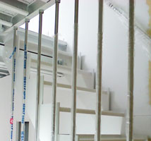 建築確認申請対応のオリジナル新造コンテナ_10