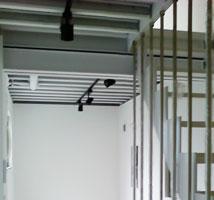 建築確認申請対応のオリジナル新造コンテナ_12