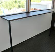 建築確認申請対応のオリジナル新造コンテナ_05