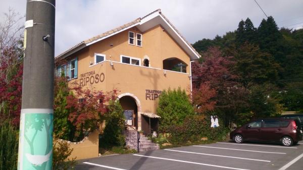 軽井沢コンテナハウス
