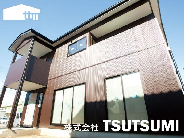 tsutsu_mi