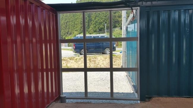南三陸コミュニティーカフェプロジェクト