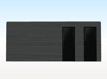 倉庫・ガレージ/利用例3
