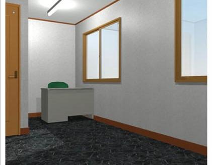 オフィス/利用例5